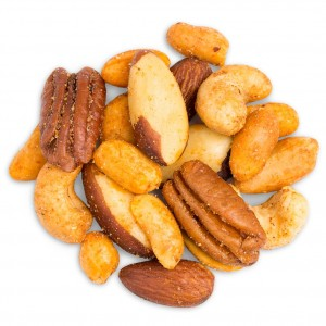 cajun-mixed-nuts_2